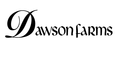 Dawson Angus Farms